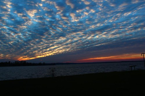 Sunset22813-2