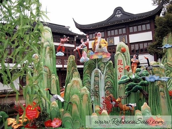 Shanghai Day 3 - RebeccaSaw-036