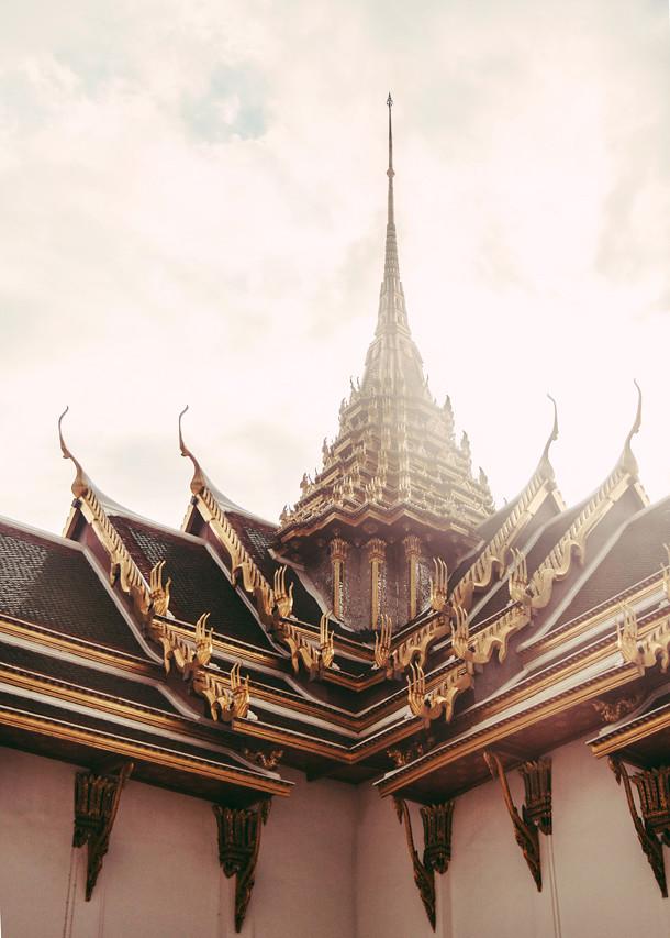 grand palace 2A