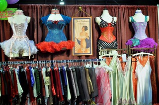 Spring West Coast Women's Show Vancouver