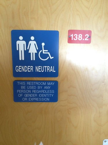 Remarkable Maine Court Decision On School Restroom Is A Win For Download Free Architecture Designs Ferenbritishbridgeorg