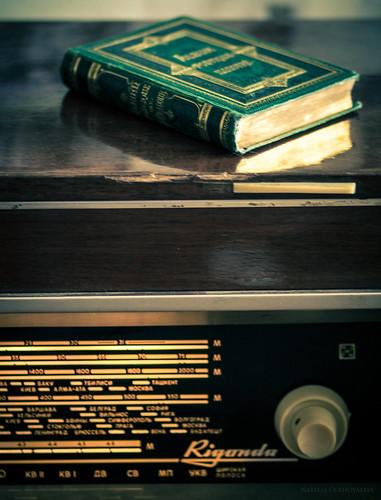 книга3-1