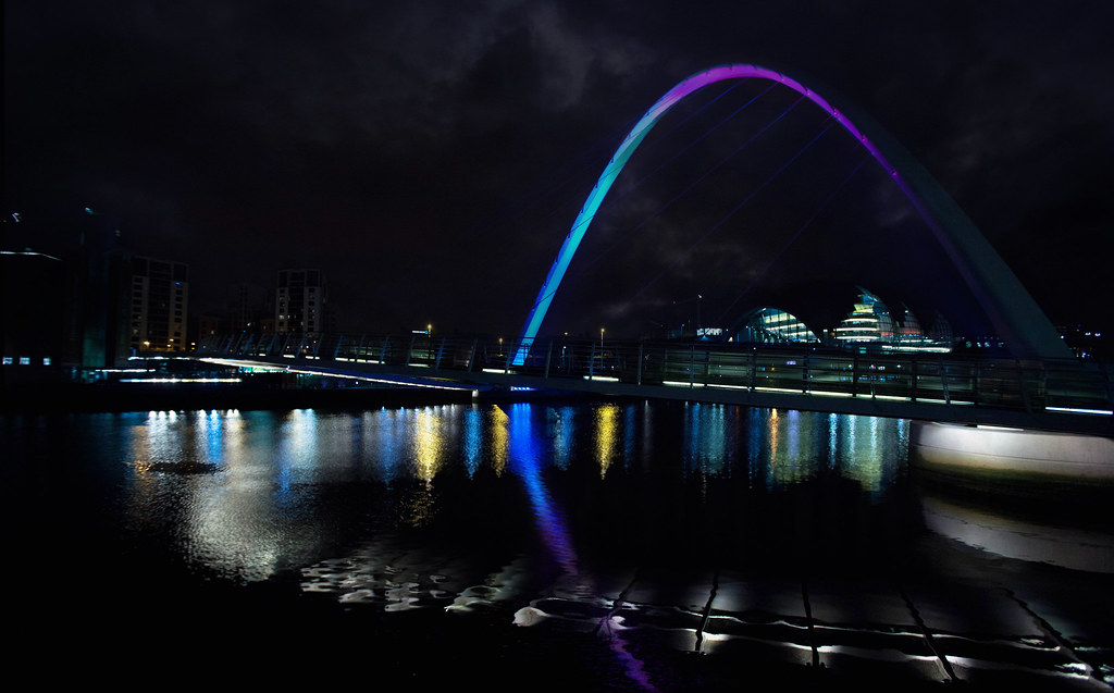 Newcastle16A
