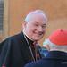 Congregações Gerais (Pré-Conclave) // Roma