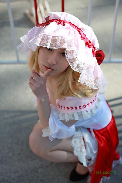 09_aokiaka_15