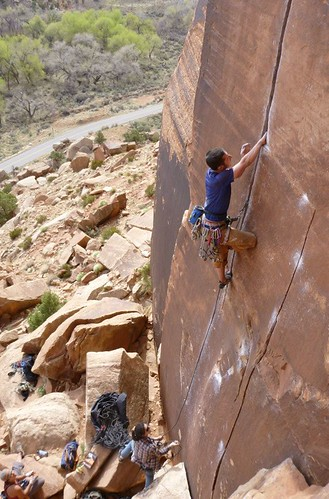 J on Swedin Ringle 5.12 IC
