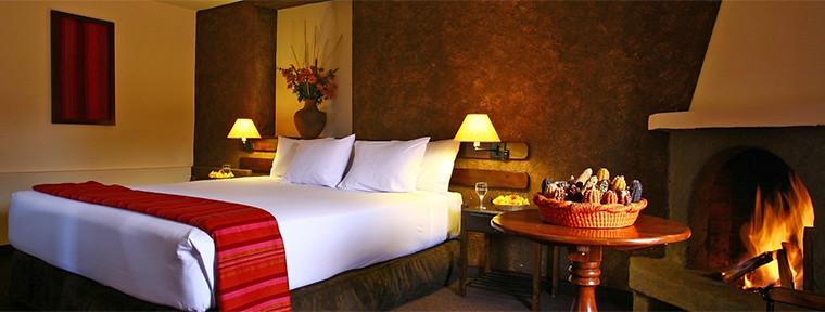 Hotel casa andina classic cusco san blas hotel casa for Hotel casa andina classic plaza cusco