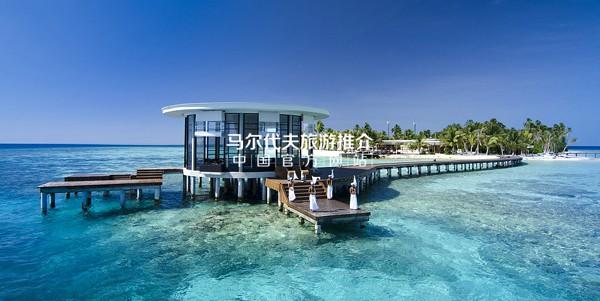 德瓦纳芙希岛卓美亚酒店[Jumeirah Dhevanafushi]官方图片