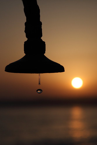 light sunset sea summer vacation sun seascape color reflection travelling beach water silhouette vertical outdoors shower head nopeople drop depthoffield greece droplet kefalonia cephalonia lourdata