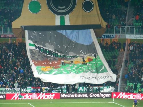 8539560789 791f92d500 FC Groningen   NAC Breda 1 1, 8 maart 2013