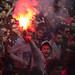 Ultras celebrate 2nd verdict Port Said