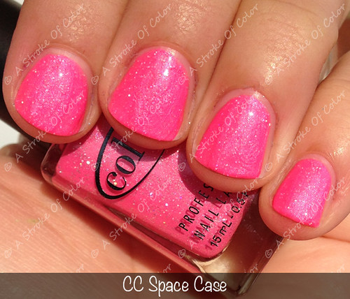 CC_spacecase_swatch