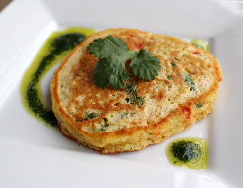 Asian-Quinoa-Pancake-1024x790