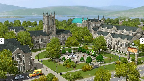 the-sims-3-university-life-1