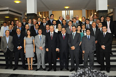 12/03/2013 - DOM - Diário Oficial do Município