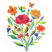 spring-floral-noink