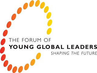 10557953-young-global-leader