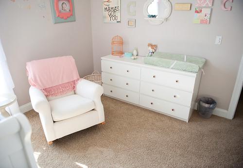 bedroom 3 2609
