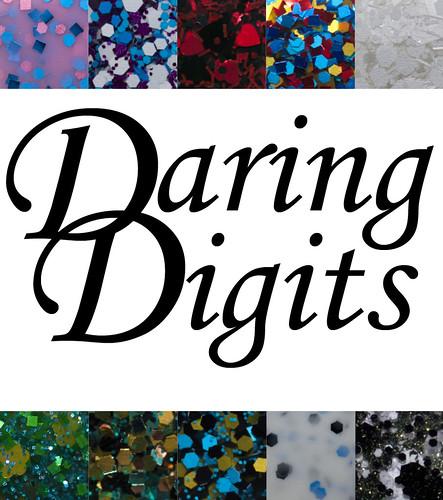 Daring Digits
