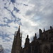 Small photo of Cattedrale