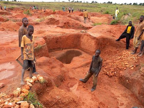 drc development conflict climatechange change unepmission uneppostconflictenvironmentalassessment congo developmentprojects peace peacebuilding disaster mining unep unenvironment