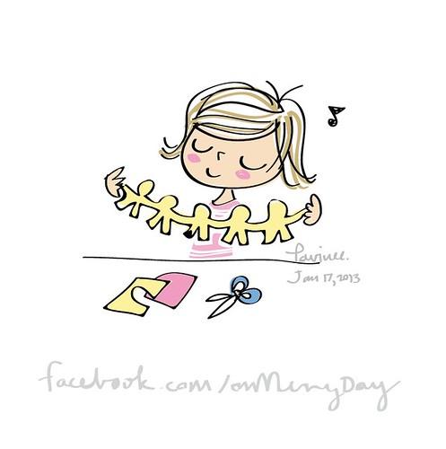 playplay-merryday