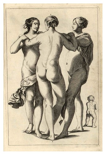 008-Academia itálica- Londres- Impreso por P. Lillicrap-1666-Library of Congress
