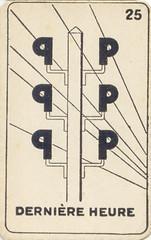 jeu pp carte 21