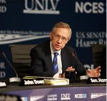 Harry Reid creat. comm