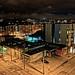 Jack London Lofts by 1Flatworld