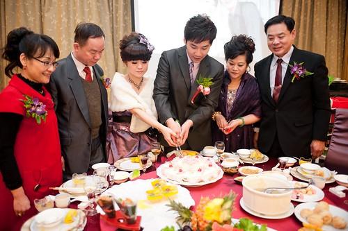 wedding-518