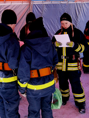 Rescue Race 2013, Espoo 053