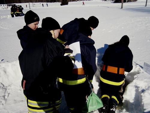 Rescue Race 2013, Espoo 055