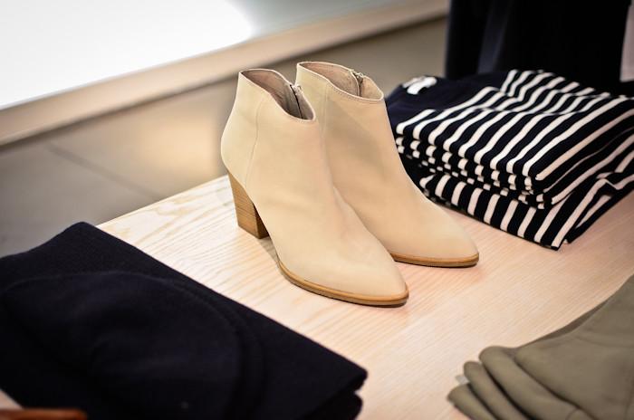 filippa-k-boots