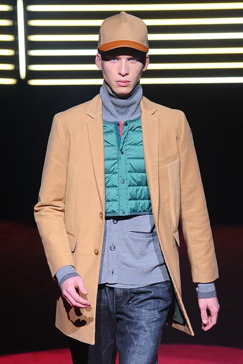 FW13 Tokyo WHIZ LIMITED020_Thomas Aoustet(Fashion Press)