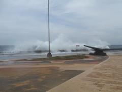 2013-01-cuba-336-havana-storm on the malecon