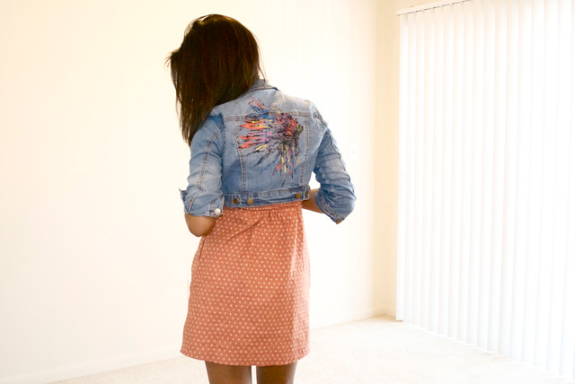 forever-21-denim-jacket