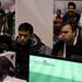 i48 - FIFA 13
