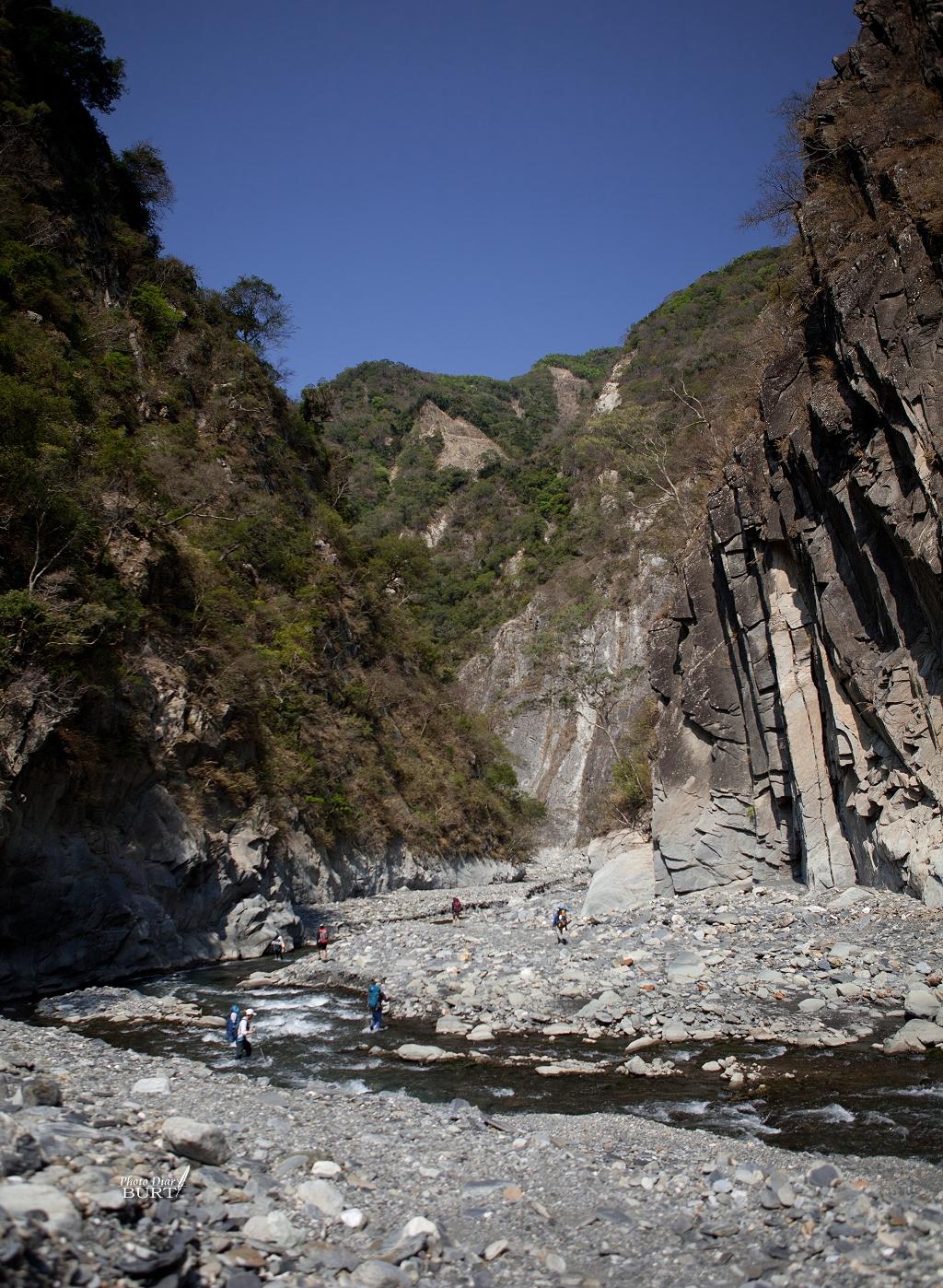 哈尤溪溫泉 (37)