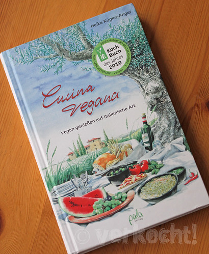russische küche kochen ~ Logisting.com = Varie Forme di Mobili Idea e Camera da Letto Moderna