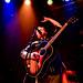 Matt Pryor @ Revival Tour 3.22.13-6