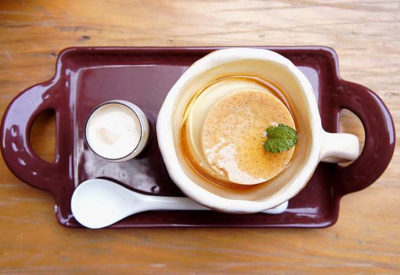 小路咖啡24