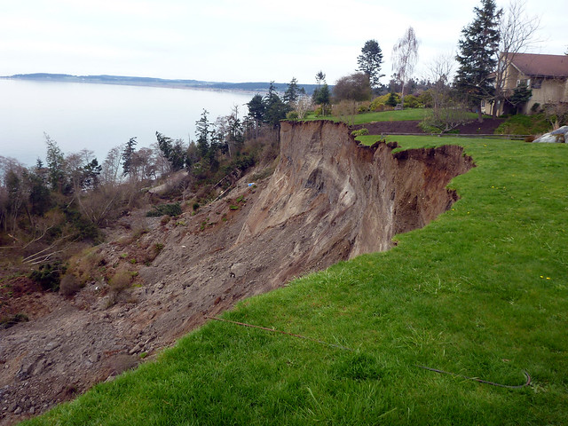 Whidbey Island Homes For Sale  Hours