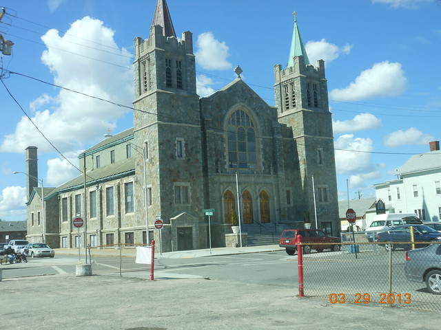 RI Churches 016