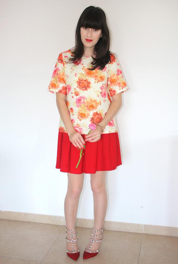 zara_floral_shirt3