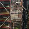 New #London