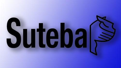 Suteba logo