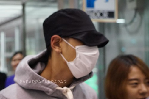 TOP - Thailand Airport - 10jul2015 - papar_papiyong - 06