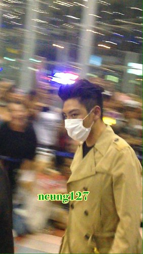 Big Bang - Thailand Airport - 13jul2015 - neung127 - 01