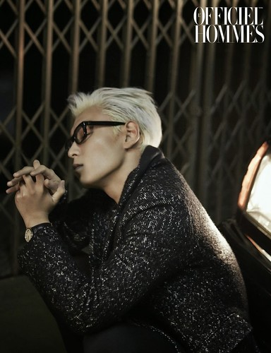 TOP-LOfficielHomme-Magazine-Jan2015-5